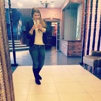 Наталия, 29 лет, Скорпион, Нижний Новгород