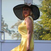 Наталья фоминых, 57 лет, Водолей, Новосибирск