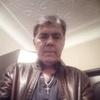 Женя, 49, г.Челябинск