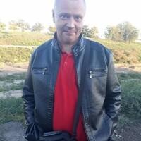 Виталий, 49 лет, Рак, Запорожье