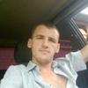 Максим, 32, г.Армавир