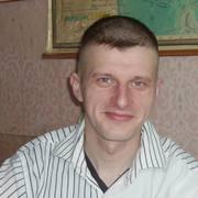 Подружиться с пользователем Дмитрий 41 год (Стрелец)