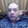 Сергей Корытко, 42, г.Тула