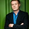 Денис Демский, 31, г.Домодедово