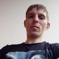 Виталий, 31 год, Скорпион, Москва