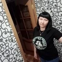 Татьяна, 36 лет, Водолей, Наровчат