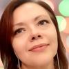 Лариса, 52, г.Сургут