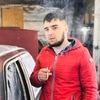 Danu, 21, г.Кишинёв