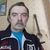 Юрий, 64, г.Калининград