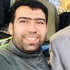 Mohammed, 35, Сулеймания