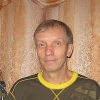 владимир воробьев, 61 год, Весы, Воркута