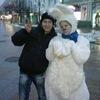 Aleksey, 26, Bekovo