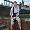 Илья, 22, г.Тамбов