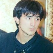 Mr_aziz 26 Лебединовка