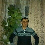 Egor, 26