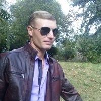 АЛЕКСАНДР, 32 года, Водолей, Симферополь