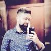 Koray, 39, Adana