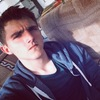 Danik, 20, New Urengoy