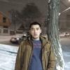 kuba, 30, г.Бишкек