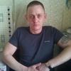Maksim, 39, Chekhov