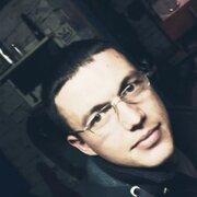 Славик 25 Сорочинск