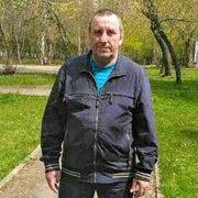 Юрий 58 Екатеринбург