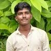 Praveen Kumar, 30, г.Gurgaon