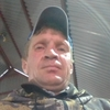 Никалай Данилов, 39, г.Екатеринбург