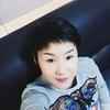 Aliya, 32, Guangzhou