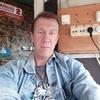 Станислав, 52, г.Москва