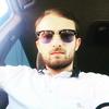 Hakob, 26, г.Ереван