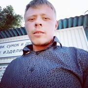 Геннадий 23 Ставрополь
