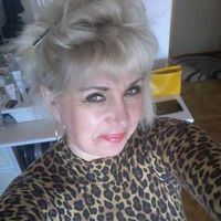 Ирина, 54 года, Рак, Горки