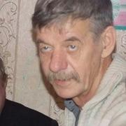 Алексей Mikhaylovich 63 года (Водолей) хочет познакомиться в Пудоже