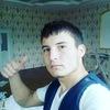 мехмед, 25, г.Бор