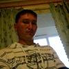 Андрей, 36, г.Зугрэс