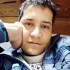 Aliy, 30, Yeniseysk