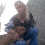 Ангел, 54 года, Овен