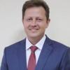 Дима, 39, г.Чебоксары