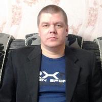 Владислав, 43 года, Водолей, Новодвинск