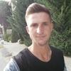 Fadil, 21, г.Кишинёв