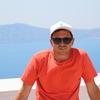 Рамиль, 47, г.Набережные Челны