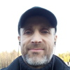 валерий, 59, г.Серпухов