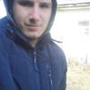 Valentin, 21, г.Полтава