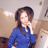 Дарина, 31, г.Кзыл-Орда