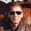Fedor, 51, г.Мелеуз
