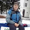 Алекс, 52, г.Кемерово