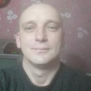 Тарасенко Артëм 41 Харьков