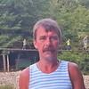 Владимир Герасименко, 47, г.Северодвинск