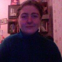Лариса, 42 года, Козерог, Одесса